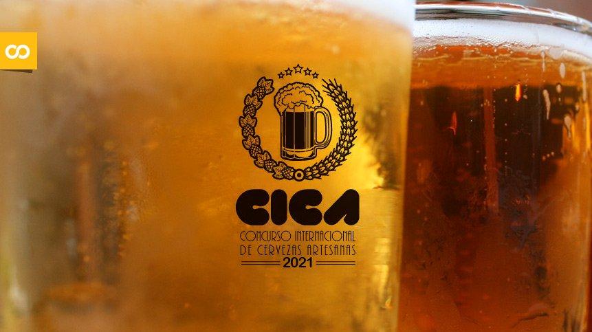 concurso-cica-2021-cerveza