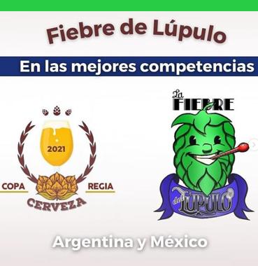 Copa Regia