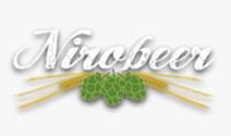 Nirobeer