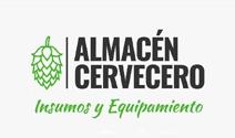 ALMACEN CERVECERO