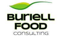 buriel food
